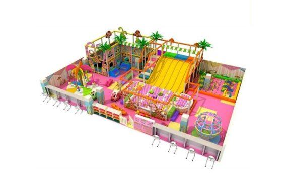Vidaus žaidimų aikštelės 18