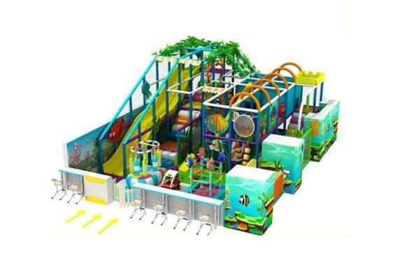 Vidaus žaidimų aikštelės 25