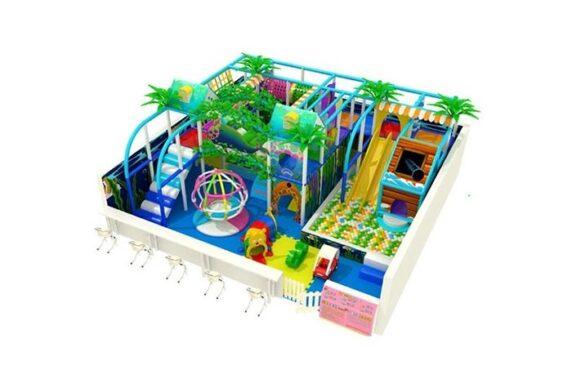 Vidaus žaidimų aikštelės 43