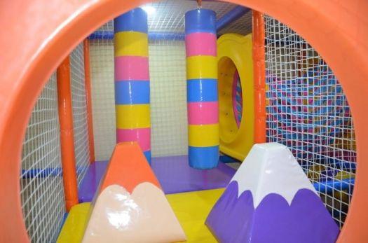Žaidimų kambarys 11