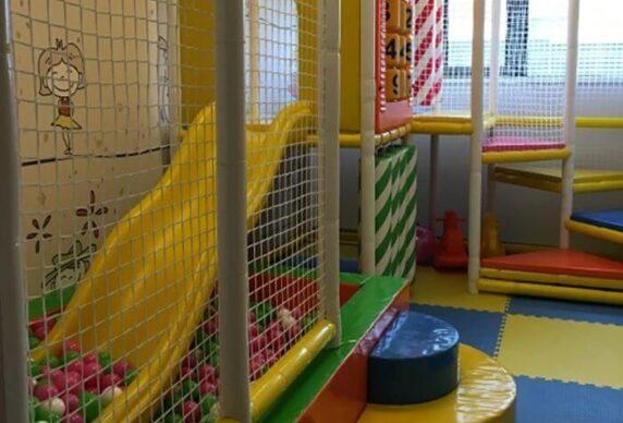 Žaidimų kambarys 17