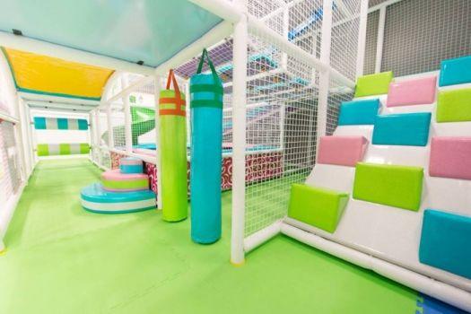 Žaidimų kambarys 21