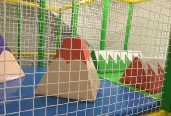 Žaidimų kambarys 22