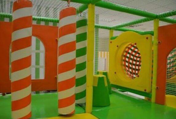 Žaidimų kambarys 25