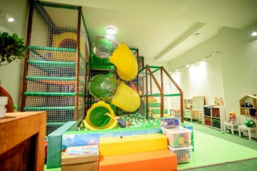 Žaidimų kambarys 26