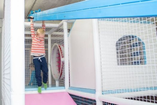 Žaidimų kambarys 27