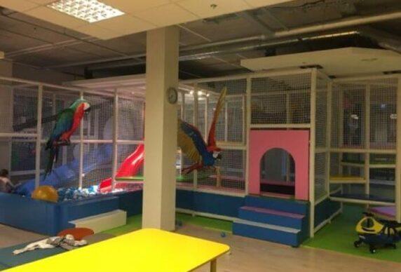 Žaidimų kambarys 30