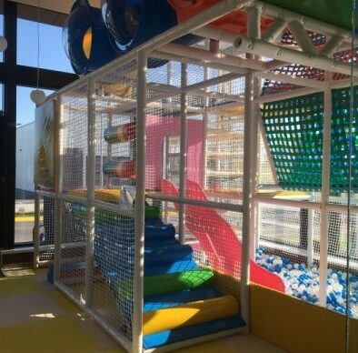 Žaidimų kambarys 31