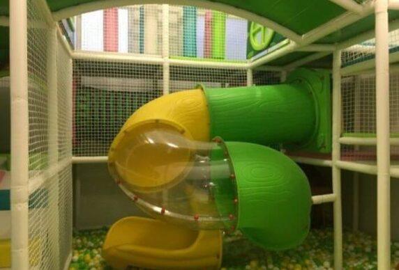 Žaidimų kambarys 32