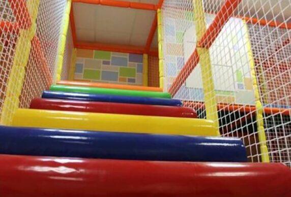 Žaidimų kambarys 7