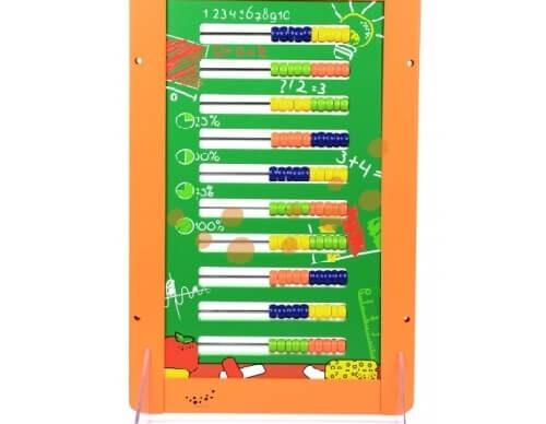 Žaidimų lentos 2