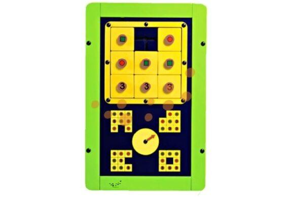 Žaidimų lentos 20