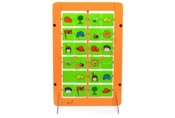 Žaidimų lentos 23