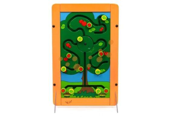 Žaidimų lentos 4
