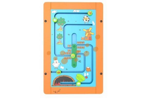 Žaidimų lentos 8