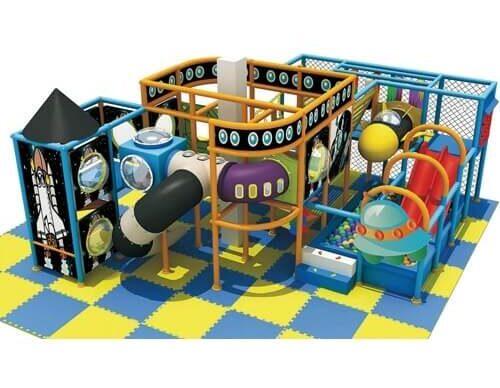 Vidaus žaidimų aikštelės 53