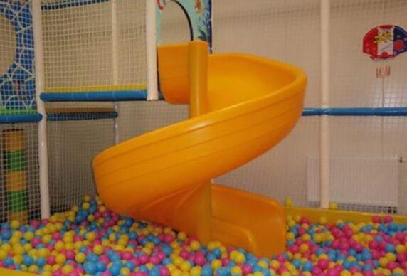 Žaidimų kambarys 4
